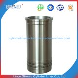 Romanian Cylinder Liner Used for Utb 650
