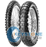 Cross Country Tire 90/90-18, 90/90-19