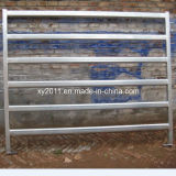 Cattle Livestock Panels (Oval Rail Panels) (XY-E1001)