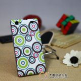 for Any Model Mobile Phone Case Printing Machine