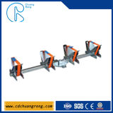HDPE Plastic Pipe Alignment Tools