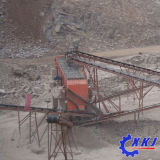 Chinese Professional Manufacture Vibrating Screen for Sand