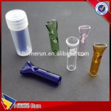 Factory Directly Glass Tip / Glass Drip Tip / Glass Cigarette Tip