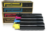 Compatible Kyocera Tk5195 Tk-5195 Tk5197 Tk5198 Tk5199 Toner Cartridge for Kyocera Taskalfa 306ci