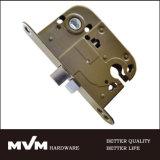 Door Lock Body (M2018-2)