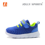 2017 New Little Kid Infant Children Boys Girls Baby Shoes
