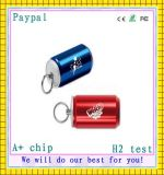 Factory Price USB Gift Cans USB Memory (GC-C004)