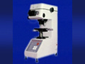HV-1000 Micro Vickers Hardness Tester
