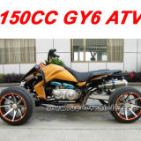 150CC Racing ATV & Quad Racing Qyad Bike
