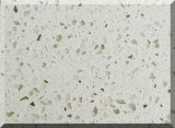 Engineering Quartz Slab for Kitchen Stone Bench Tops/ Stone Fireplace/ Building Material