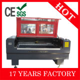 Bjg-1290 Acryilc Laser Cutting Machine for Signs