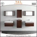 Morden Style Bathroom Cabient/Bathroom Vanity