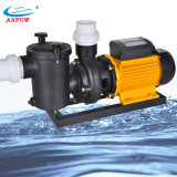 Water Circulating Swimming Pool Filter Pump
