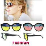 Custom Polarized Sunglasses Wholesale China Sunglasses Cheap Designer Sunglasses