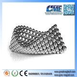 Strong Small Spherical Magnets for Sale Strong Magnetic Materials