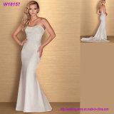 Wholesale Cheap 2017 New Stylish Wedding Mermaid Bridal Dresses