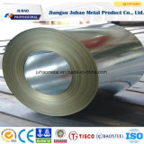 China Supplier Ba 2b Finish 410 Stainless Steel Strip Coil