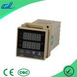Cj Dual Row Display Digital Temperature Indicator (XMTG-7000)