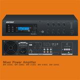 Public Address Amplifier BW-3030C BW-3060C BW-3120C BW-3240C