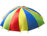 Parachute Play for Groups Outdoor Sports Leisure Game