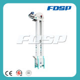 Fdsp Top Class Wheat Bucket Elevator for Vertical Transport