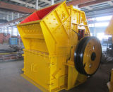 Mining Machine of Complex Fine Stone Rock Crusher Gxf-50