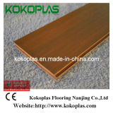 Superstrong Wear Resistant Flooring