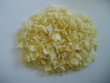 New Crop Good Quality 10*10*2 Dehydrated Potato Flakes