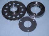 High Quality Motorcycle Parts Starting Clutch (An-125)