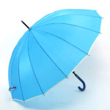 Straight Umbrella (OY-869-16K)