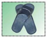 ESD Slipper, Antistatic Shoe, Anti-Static Shoe