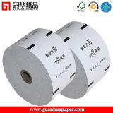 POS Machine Use Thermal Roll