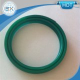 PU Oil Seal /Hydraulic Seal Ring / Dust Proof Seal Ring