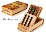Hot Selling Health Care Product Disposable E-Cigar Manufacturer