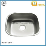 Stamping Mould for Stainless Steel Sink