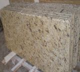 Natural Granite Countertop-for Different Projects