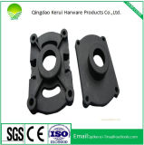 Best Selling Plastic Injection Moulded Products, High Demand Plastic Mould Product