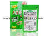 High Quality Young Barley Grass Powder Manufacturer Slimming Tea