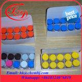 Factory Supply 99.2% Pure Triptorelin Acetate Peptides CAS 57773-63-4