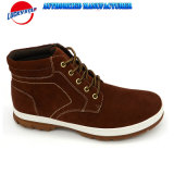 The Latest High Quality Fashion Adult Casual Shoes for Man