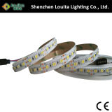 SMD 3014 Double Row LED Strip Lighting