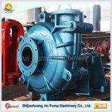 Heavy Duty Centrifugal Horizontal Residue Oil Handling Slurry Pump
