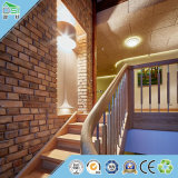 Builiding Material Wall Panel Ceiling Panel Board