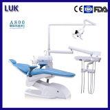 The Cheapest Medical Equipment Dental Unit/ Chair Dental Equipment (A800)