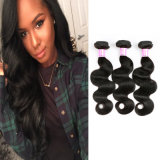 Unprocessed Brazilian Virgin Hair Extension