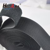 Accept OEM New Products Team Good Price Elastic Hook & Loop Tape