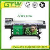 Mimaki Jv300-160A Digital Printer for High Speed Inkjet Print