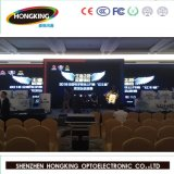 Wholesale Price Indoor High Definition P6 Full Color LED Display