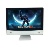 15.6 Inch Desktop Computer Core I3I5I7 All in One PC