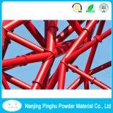 Super Anticorrosive Powder Coating for Pipeline